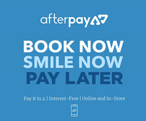 Afterpay-FA